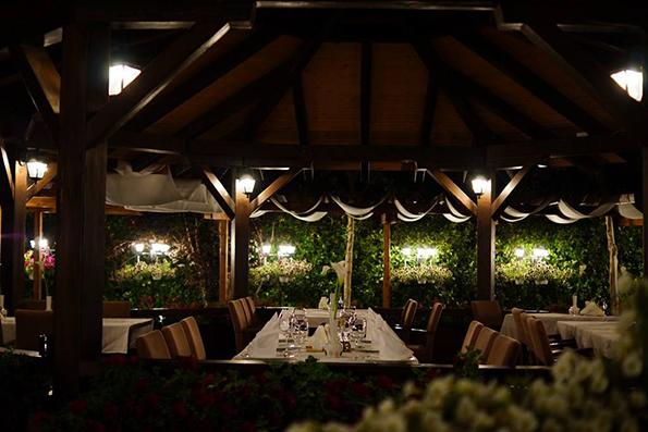 4-makedonskiot-restoran-bakal-eden-od-najdobrite-restorani-od-istanbul-do-skandinavija-kafepauza.mk
