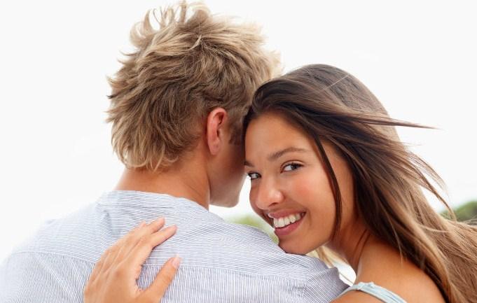 5 начини на кои можете за само 2 дена да откриете дали му се допаѓате