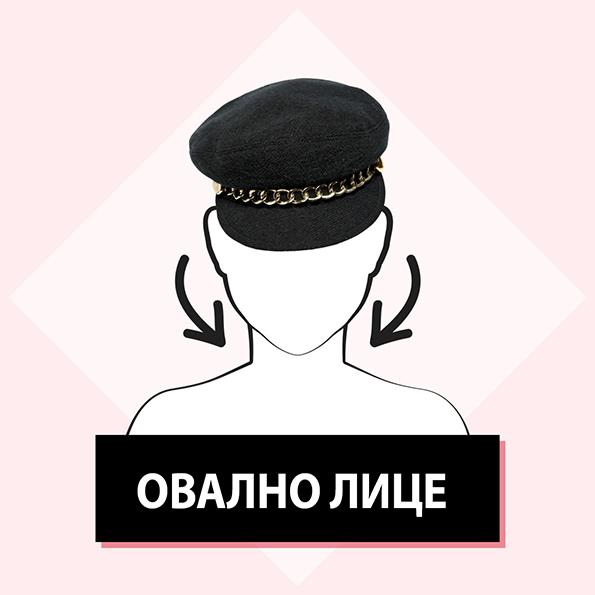 6-vodich-za-leto-izberete-sheshir-spored-oblikot-na-liceto-kafepauza.mk