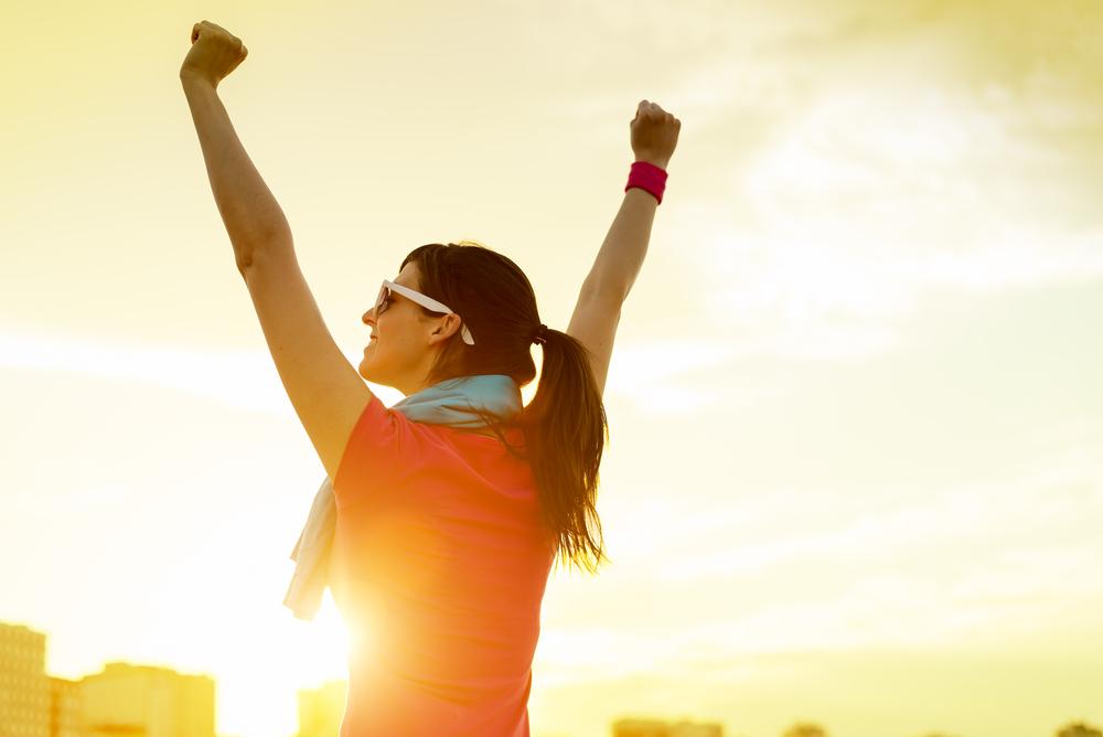 7 скромни начини на кои опростувањето го прави вашиот живот подобар
