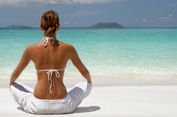 Без комплекси: 10 знаци дека целосно го прифаќате и сакате вашето тело