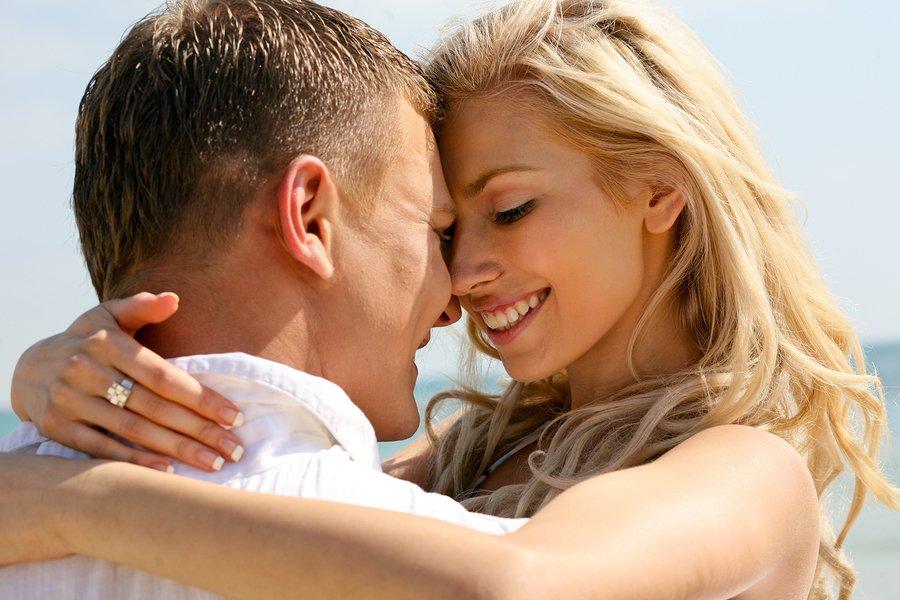 Целосен водич низ емоциите на мажите, поделен во 4 животни доби