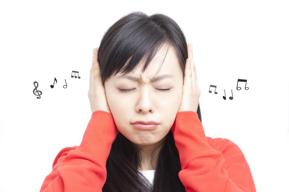 Едно истражување со магнетно резонирање открива зошто некои песни не ни излегуваат од глава