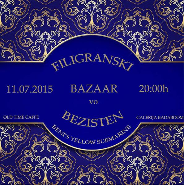 filigranski-bazar-vo-bezisten-kafepauza.mk