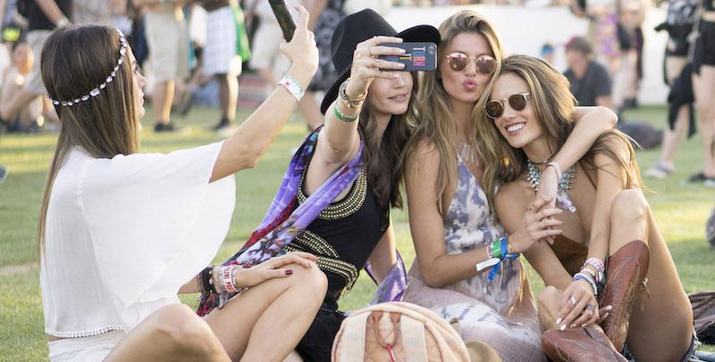 Од филтри до хаштагови: 5-те основни непишани правила за Инстаграм