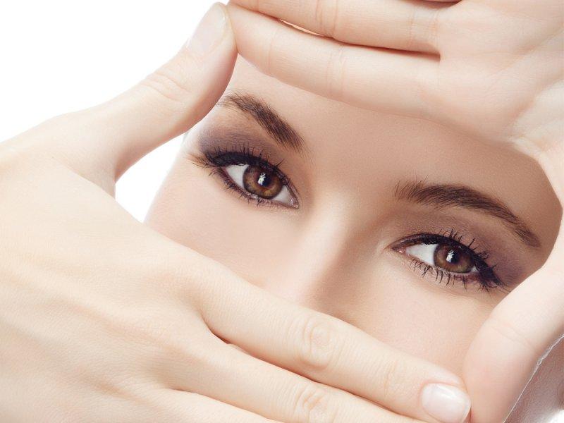 Заборавете на очилата: Со помош на овие методи можете самите да го подобрите вашиот вид
