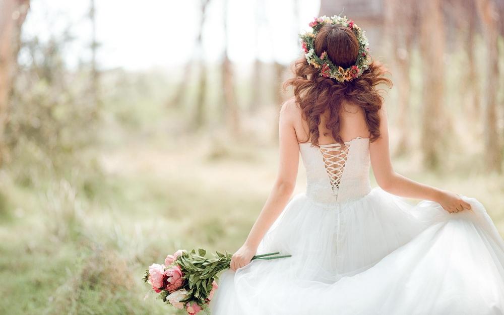 Зошто некои жени никогаш нема да можат да стигнат до брак?