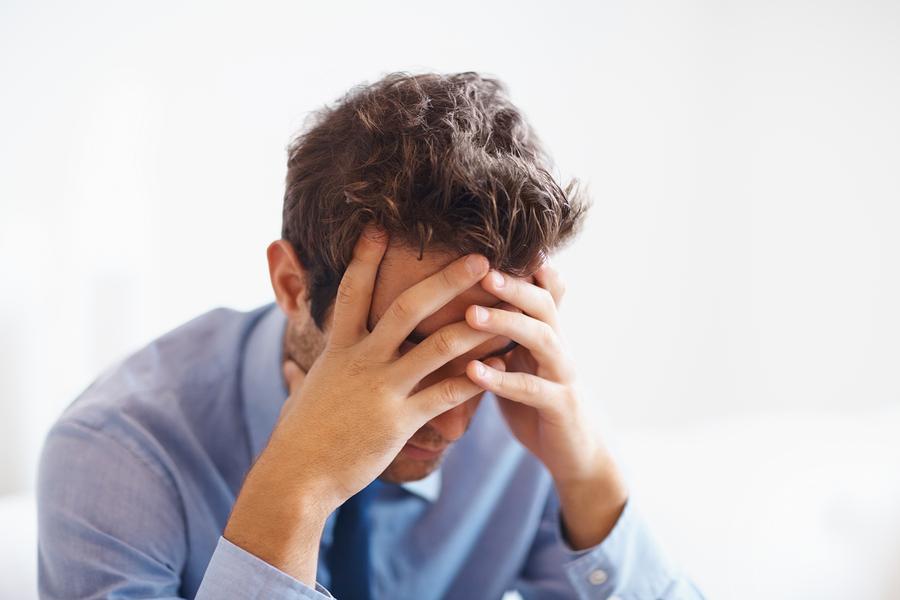Зошто паметните луѓе прават глупави грешки?