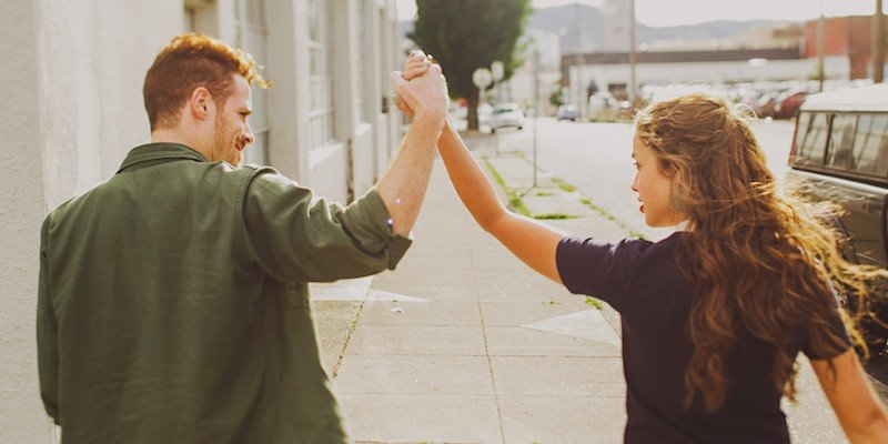 4 нешта кои можете да ги очекувате од вашиот партнер во знакот Девица