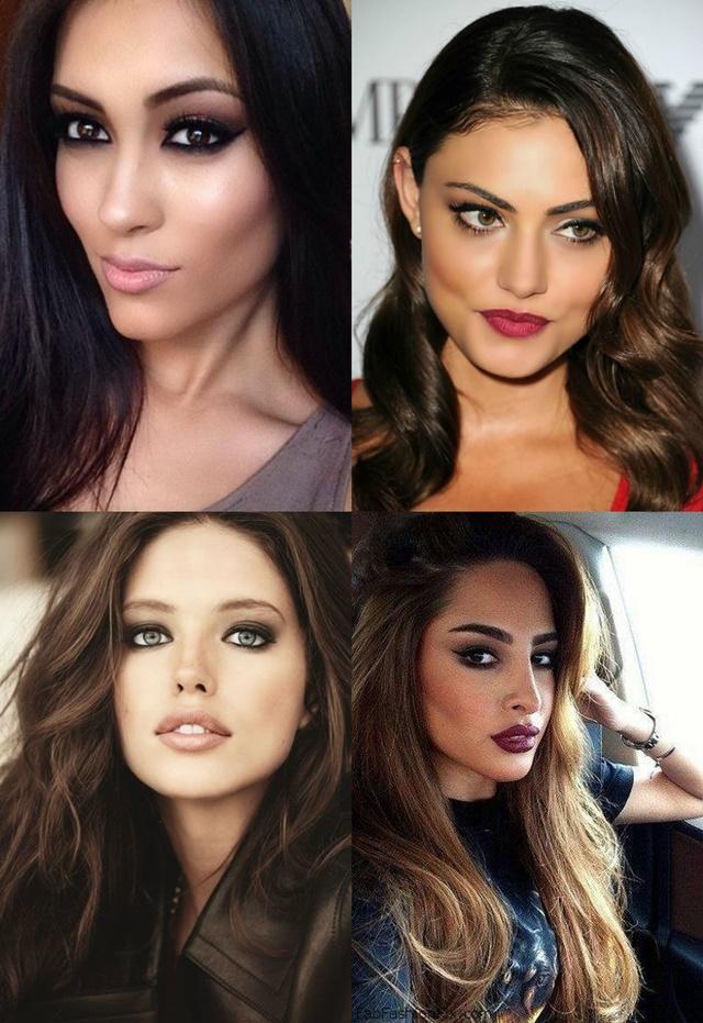 5-izberete-idealna-boja-na-karmin-spored-bojata-na-vashata-kosa-www.kafepauza.mk_