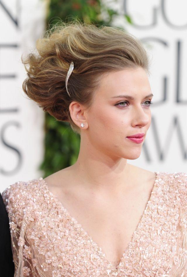 (11) Ѕвездите и косата: Одберете ја совршената фризура за вашиот хороскопски знак