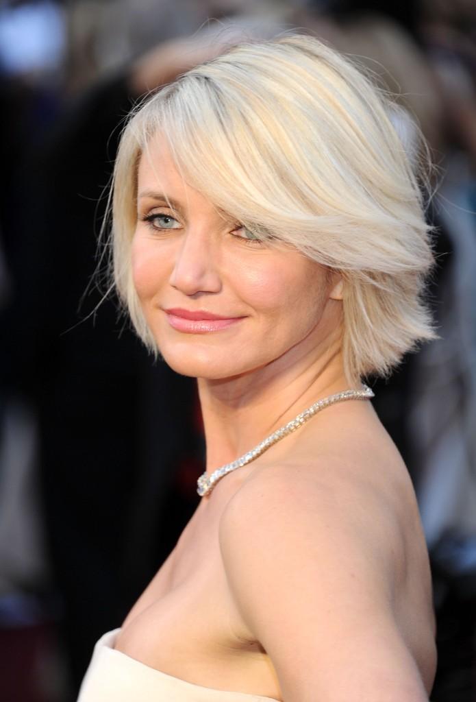 (5) Ѕвездите и косата: Одберете ја совршената фризура за вашиот хороскопски знак