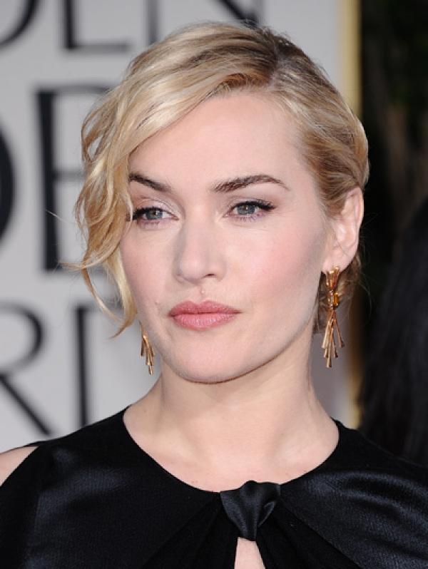(6) Ѕвездите и косата: Одберете ја совршената фризура за вашиот хороскопски знак