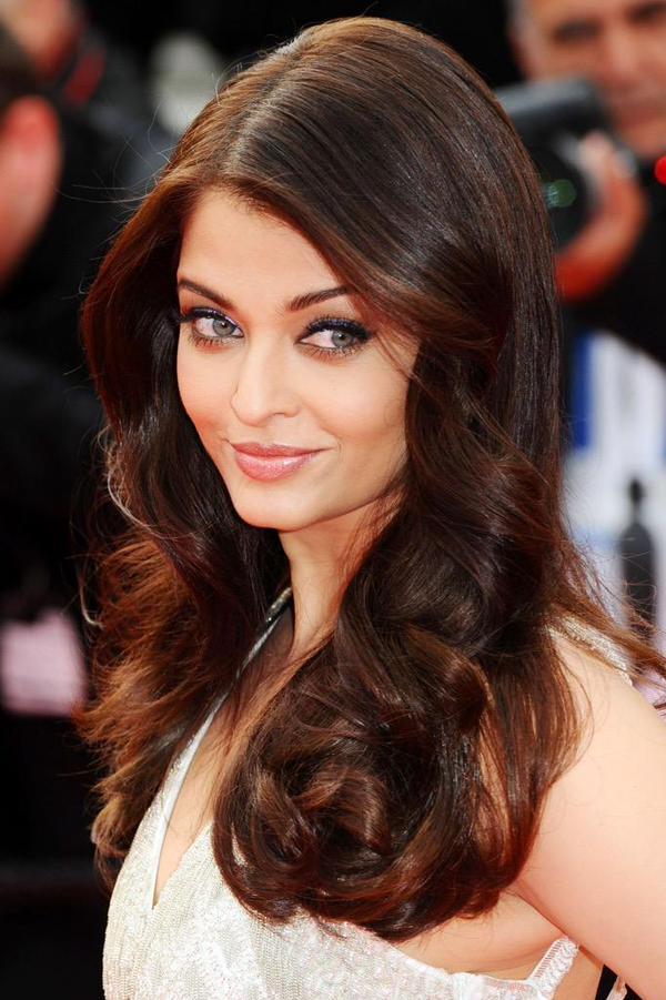 (7) Ѕвездите и косата: Одберете ја совршената фризура за вашиот хороскопски знак