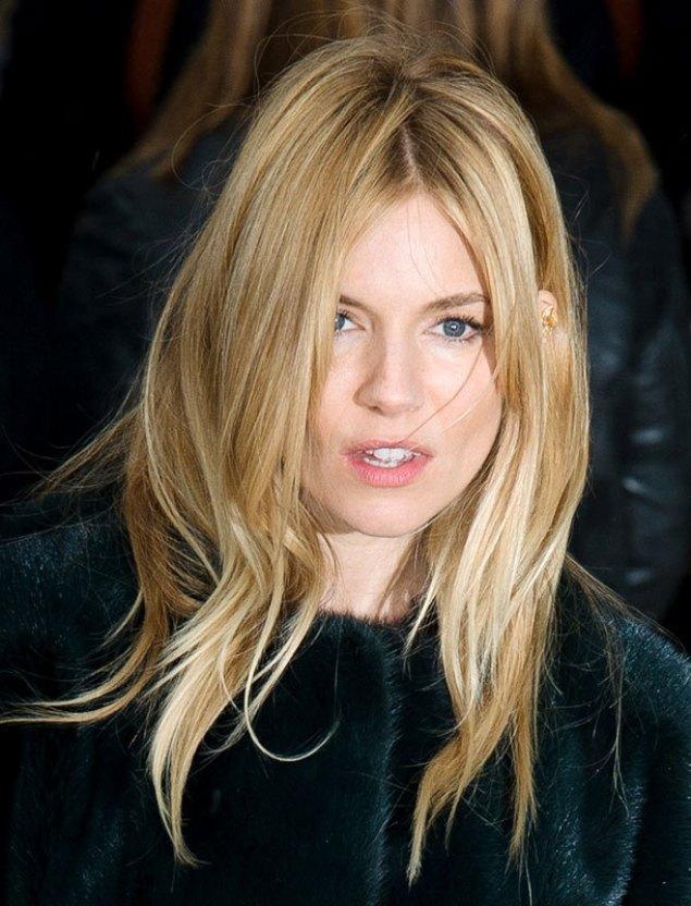(9) Ѕвездите и косата: Одберете ја совршената фризура за вашиот хороскопски знак