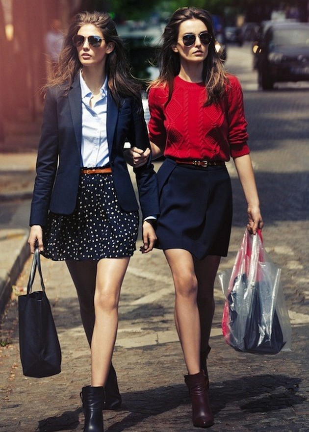 1-damski-dnevni-kombinacii-za-odenje-na-razgovor-za-rabota-www.kafepauza.mk_
