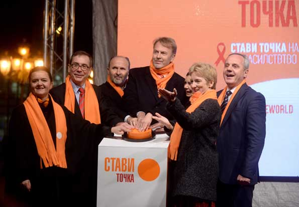 1-stavi-tochka-kameniot-most-zasveti-vo-portokalovo-vo-poddrshka-na-kampanjata-protiv-nasilstvoto-vrz-zhenite-kafepauza.mk
