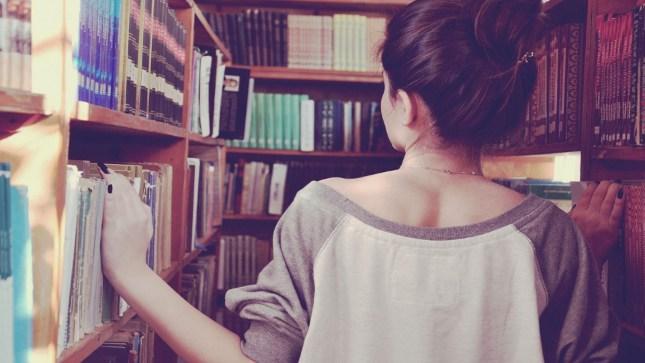 1-stilot-e-odgovor-na-se-citati-od-knizhevnite-velikani-za-modata-www.kafepauza.mk_