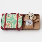 Слатко куферче