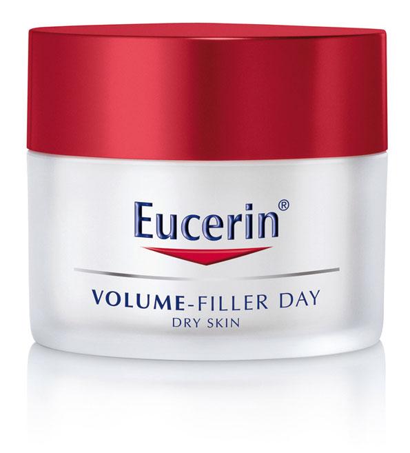 2-eucerin-volume-filler-pomaga-da-se-vrati-volumenot-na-liceto-gi-definira-konturite-i-formata-na-liceto-i-vidno-gi-namaluva-brchkite-kafepauza.mk