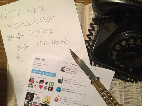 3-publicis-so-odlichna-digitalna-kampanja-za-sinedejs-se-snimija-prvite-kratki-tviter-filmovi-vo-zhivo-kafepauza.mk