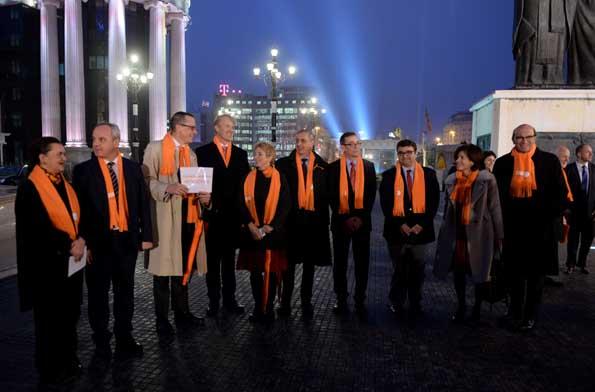 5-stavi-tochka-kameniot-most-zasveti-vo-portokalovo-vo-poddrshka-na-kampanjata-protiv-nasilstvoto-vrz-zhenite-kafepauza.mk