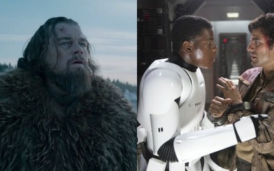 10-те најдобри филмови за 2015-та