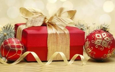 5 новогодишни подароци кои нема да ве чинат ништо, а кои вечно ќе ги памтите