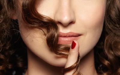 6-те најдобри трикови за коса кои ги научивме во 2015икови кои навистина функционираат