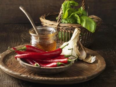 7 неочекувани прехранбени производи кои ќе ја заменат солта