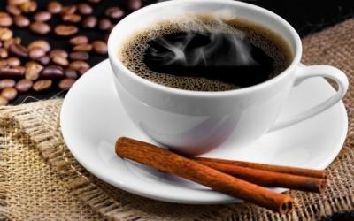 Мешавина за топење на калориите: Додадете ја во утринското кафе