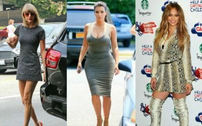 Непростливи модни прекршоци: 4 најголеми грешки во облекувањето кои ги прават жените
