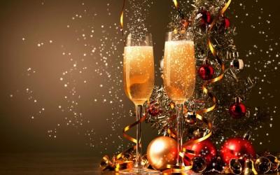 Привлечете ја среќата, парите и љубовта кон вас: Направете ги овие ритуали во новогодишната ноќ