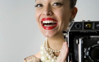 Прв впечаток: 5 ситници кои даваат негативна слика за вас