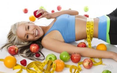 Тие не држат диети: 7 тајни на витките луѓе
