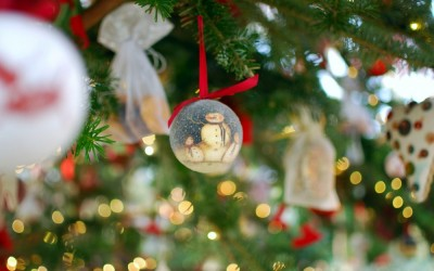 Подгответе се: Еве што го очекува секој хороскопски знак на новогодишната ноќ