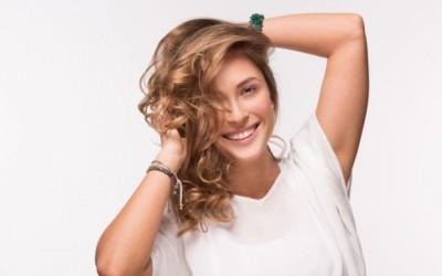 Совети за убавина: 10 начини да ја употребите сода бикарбоната