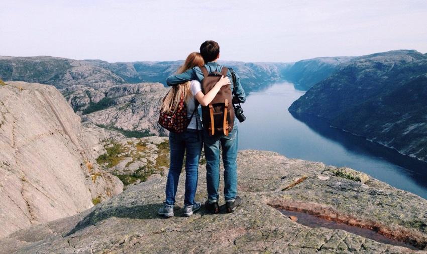 23 значајни цели во врските кои не се поврзани со вршачка и свадба