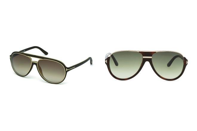 3 модели на очила за сонце кои се модерни оваа зима