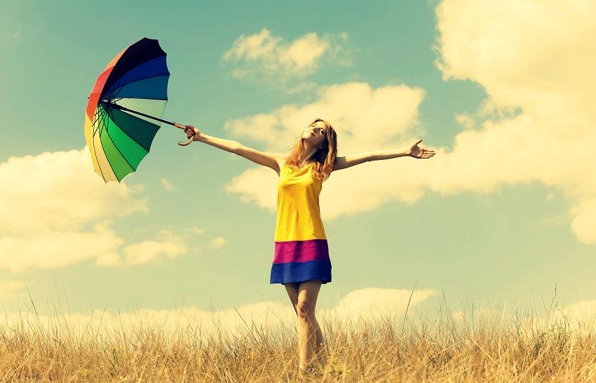 6 нешта кои среќните луѓе никогаш не ги прават