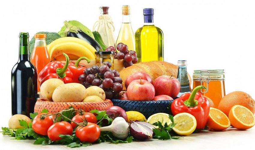 7 предлози за вкусна и хранлива ужина после тренинг