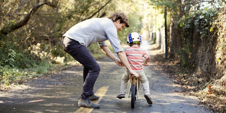 Не постојат грешки, туку постојат лекции – 10 златни правила на животот