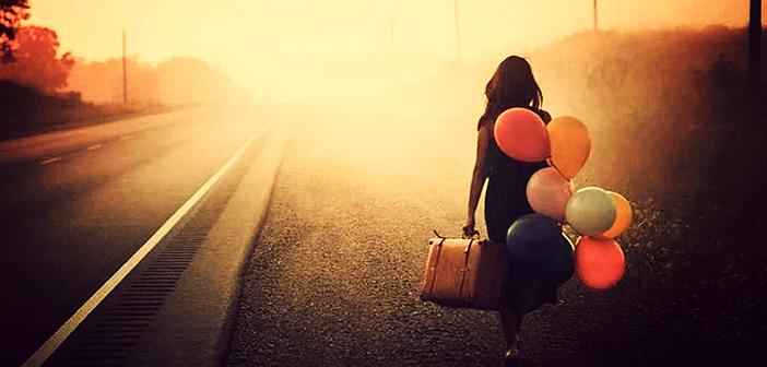 Жени, време е: 24 работи на кои треба да им кажете збогум во 2016-тата!