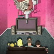 Што има на телевизија денес?