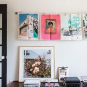 Домот на блогерката Викторија Смит