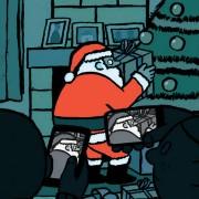 Дедо Мраз