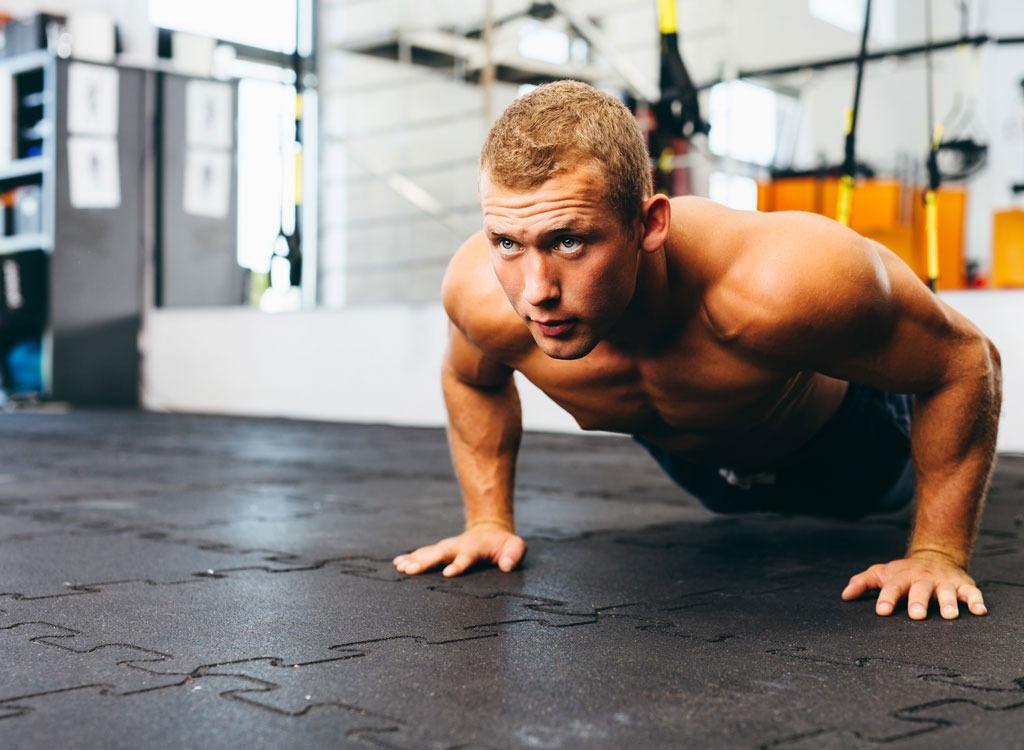 (2) 6 интересни фитнес предлози за 2016 година