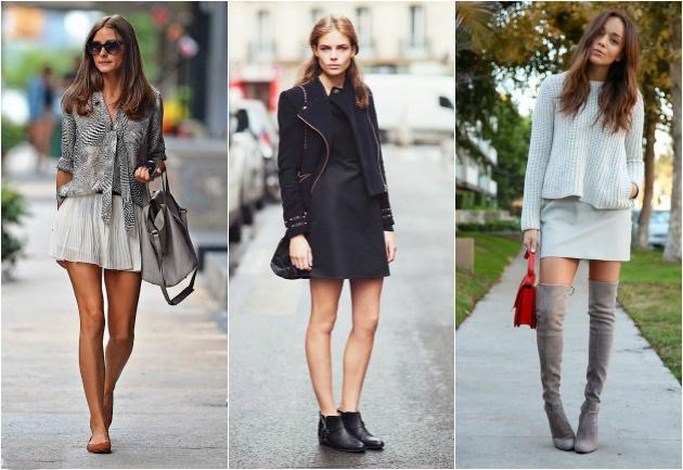 2-najdobar-model-na-obuvki-za-sekoja-dolzhina-na-zdolnishte-ili-fustan-www.kafepauza.mk_