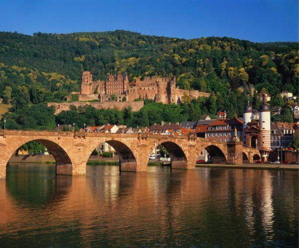 (2) Најдобрите европски градови за студирање
