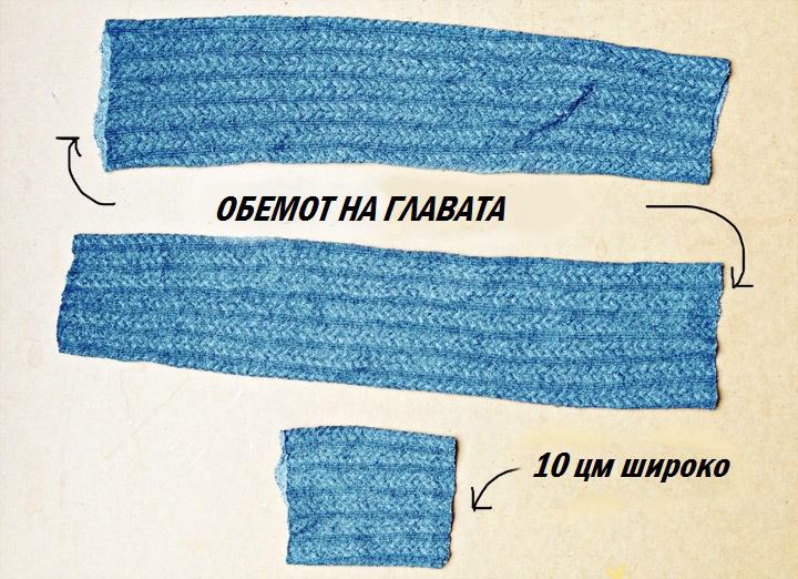 2-napravi-sama-topla-trendi-i-shik-pletena-lenta-za-kosa-od-star-dzhemper-www.kafepauza.mk_
